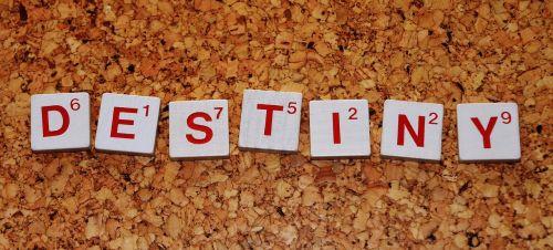likimas,kančios,sėkmė,žodis,raidės