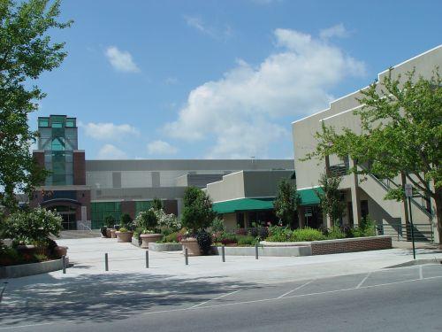 Fayetteville,Arkansas,miesto aikštė,architektūra,pastatas,orientyras,miesto,vaizdingas,didmiestis,amerikietis