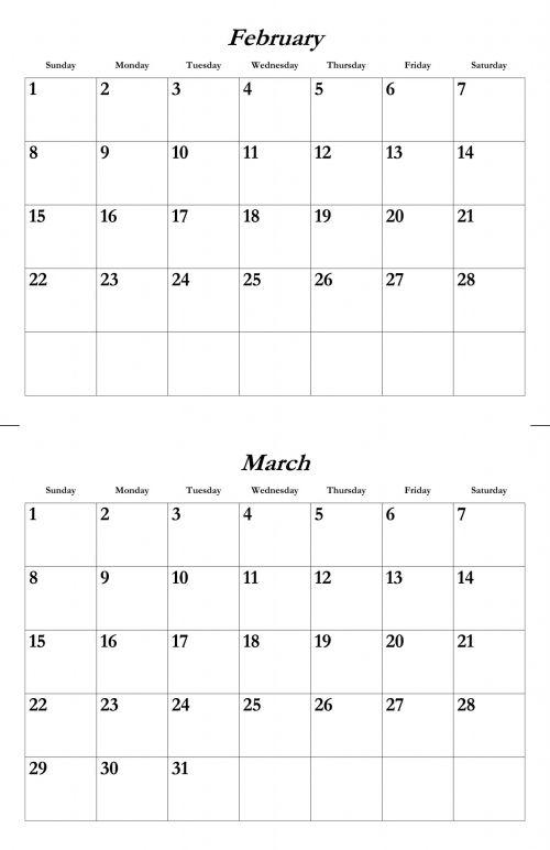 vasaris & nbsp, kovo & nbsp, 2015 m. kalendorius, planuotojas, metai, mėnuo, mėnesių, mėnesinis & nbsp, planuotojas, šablonas, planą, planavimas, planavimas & nbsp, į priekį, profesionalus, biuras, tekstas, kalendoriaus & nbsp, šablonas, spausdinamas & nbsp, kalendorius, kalendoriaus & nbsp, puslapis, mėnesinis & nbsp, kalendorius, mėnuo & nbsp, per & nbsp, puslapį, Puslapis & nbsp, per & nbsp, mėnuo, 2015 m. kovo mėn. šablonas