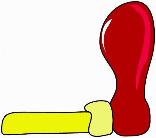 iliustracija, apdaila, spalvos, nuotrauka, išraiška, menas, pėdos, pėdos, animacinis filmas, pėdos 27