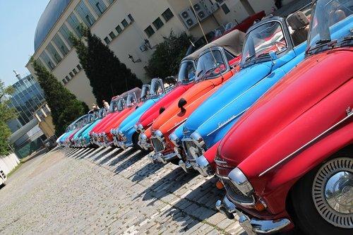Felicia, Veteranas, senų automobilių, automatinis, Retro, klasikinis, transporto priemonės, nostalgija, istoriškai, retenybė, nostalgija, Automobiliai, metai, transportas, kabrioletas, prabanga