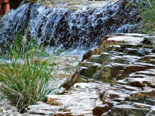 Felipe bueno,kaskados,krioklys,minos,gamta,Brazilija,kraštovaizdis,vanduo