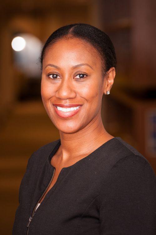 Moteris,profilis,afroamerikietis