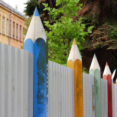 tvora,pieštukai,koh-i-noor,firma,dailės reikmenys