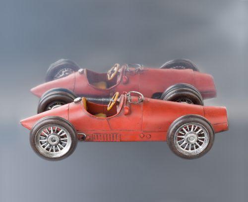 ferrari,kopija,automobilis,žaislas,transporto priemonė,automobilis,senas,senovinis automobilis,Lenktyninis automobilis,klasikinis automobilis,Motociklų lenktynės,vintage,sunkvežimis,karjera,senoviniai automobiliai