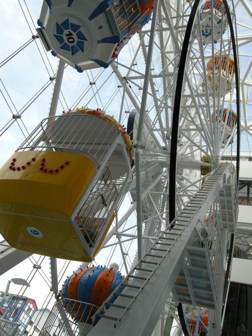 keltų ratas,stebuklų kraštas,pramogos,linksma,pramogos,parkas,laisvalaikis