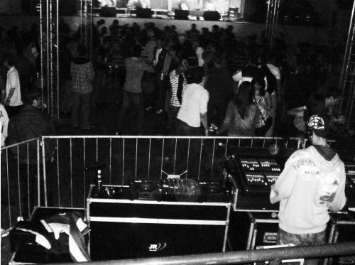 vakarėlis & nbsp, djs, muzika, vakarėlis, super & nbsp, vakarėlis, vakarėlis su dj ir jaunais žmonėmis