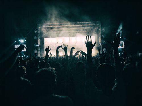minios, šokis, vakarėlis, žmonės, žmonės & nbsp, šokiai, diskoteka, muzika, linksma, klubas, grupė, naktinis gyvenimas, pramogos, vakarėliai & nbsp, žmonės, įvykis, minios & nbsp, žmonės, šokti & nbsp, klubą, koncertas, šventė, šokti & nbsp, siluetu, koncertas & nbsp, minios, siluetas, minios & nbsp, siluetas, naktis, fes, festivalio minia