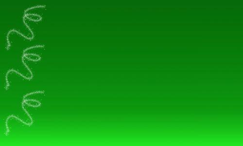 šventinis, žalias, gradientas, fonas, blizgučiai, atostogos, kortelė, Kalėdos, hanuka, bendrinis, žiema, gruodžio mėn ., šventinis žalias gradiento fonas