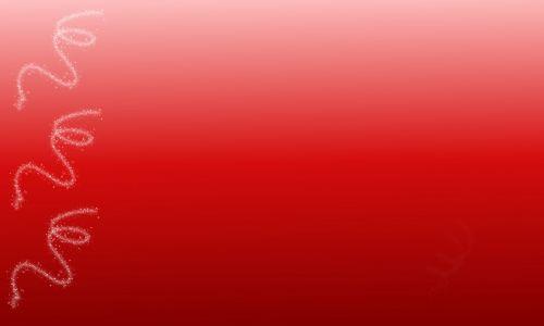 šventinis, raudona, gradientas, fonas, kortelė, norai, atostogos, Kalėdos, Hanukkah, dizainas, blizgučiai, žiema, gruodžio mėn ., šventinis raudonas gradientas fonas