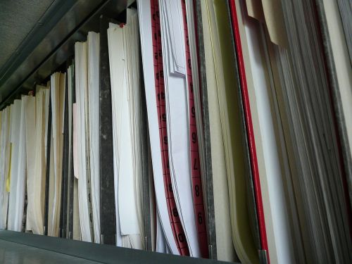 failai,aktenordner,senas,biuras,reguliavimas