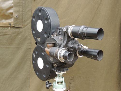 kino kamera,nostalgija,fotoaparatas,retro,vintage,senoji kamera