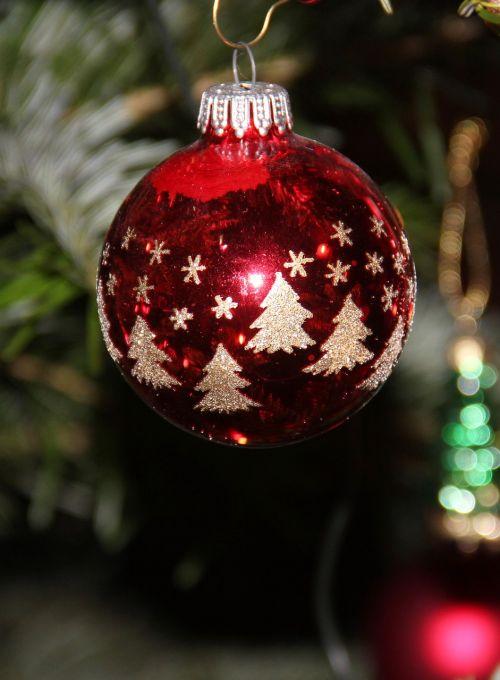 eglutė,Kalėdų papuošalas,Kalėdų eglutė,Kalėdos,Kalėdų papuošalai,Kalėdiniai dekoracijos,raudona Kalėdų eglutė,medžio dekoracijos,Kalėdų laikas,weihnachtsbaumschmuck,Kalėdų puošimas,Kalėdinis ornamentas