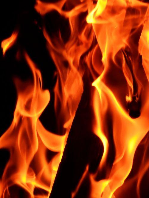 Ugnis,liepsna,deginti,medžio ugnis,karštas,prekinis ženklas,gražus,fonas,pavojingas,rizika,Barbekiu,Grilis,bbq,židinys,ugnies krepšys