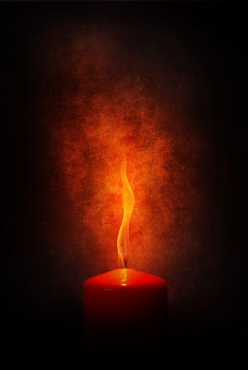 Ugnis,liepsna,žvakė,deginti,meilė,blaze,heiss,Valentino diena,deganti meilė,simbolis,jausmai,valentine,karštas,šiluma,šviesus,liepsna meilė,liepsna,šiltas,šviesa,sąskaitą,senas,romantiškas,raudona