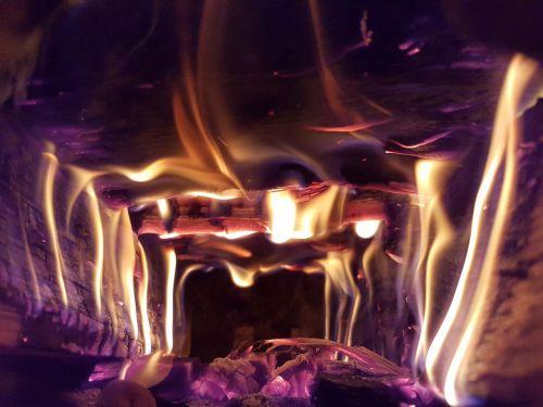 Ugnis,šiluma,karštas,liepsna,šiltas,deginti,mediena,blaze,žėrintis,orkaitė,medžio ugnis,kibirkštinis ugnis,židinys