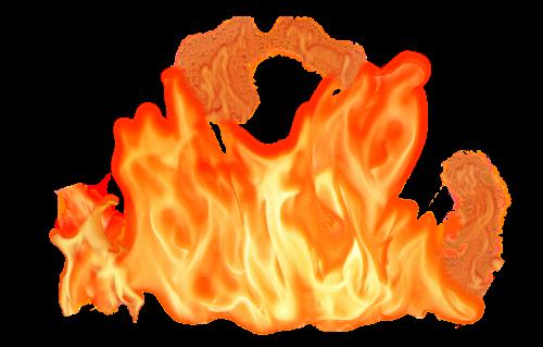 Ugnis,liepsna,protrūkis,censer,liepsnos,židinys,šiluma,Grilis,deginti,raudona liepsna,karštas,švytėjimas,skaidrus,poveikis