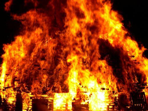 Ugnis,deginti,pragaras,šiltas,šiluma,blaze,radijas,žiemos pavara,kibirkštinis ugnis,frühlingsanfang,pragarą ugnis,gryninimo priemonės