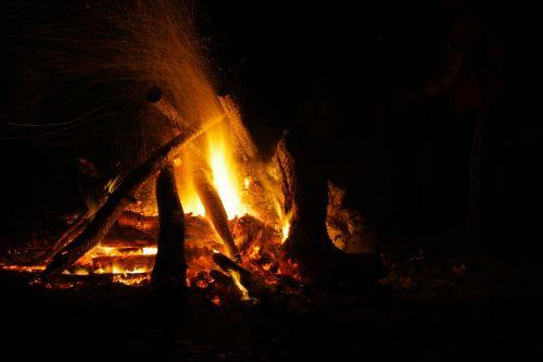 Ugnis,lauke,lauke,Švedija,liepsnos,laužavietė,Stockbrock,barbekiu,šiltas