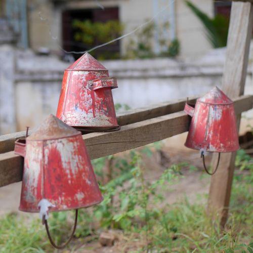 Ugnis,burma,mianmaras,ąsočiai,senas,asija,juokinga