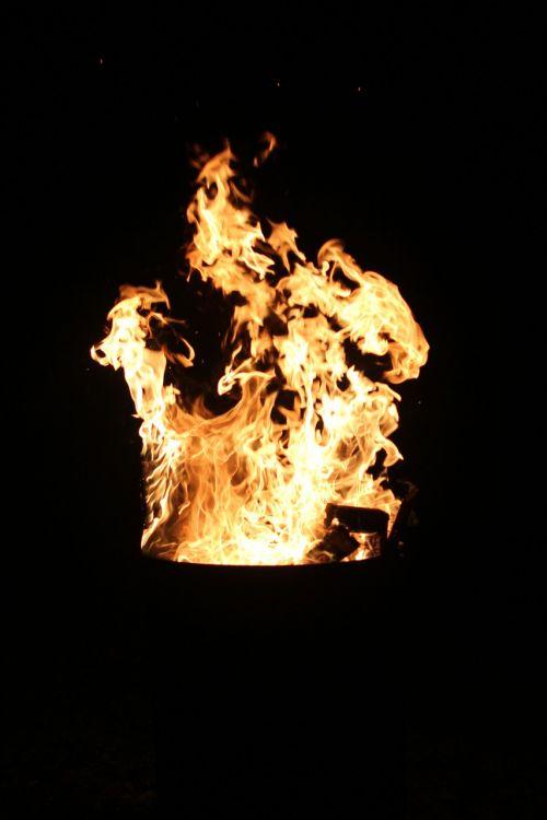 Ugnis,karštas,liepsna,šiluma,deginti,angelai,prekinis ženklas,medžio ugnis,ugnis,šiltas,naktis,žėrintis