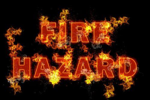 ugnies pavojus,įspėjimas,pavojus,Ugnis,pavojus,saugumas,ženklas,liepsna,atsargiai,degios