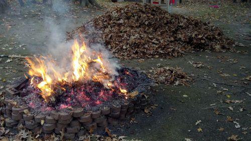 laužavietė,deginti lapai,kieme ugnies duobė,stovyklos ugnis,Ugnis,švytėjimas,oranžinė,šiluma,deginimas,karštas,lauke,šviesa,šiltas,liepsna,deginti,ugnis,gilus,laužavietė