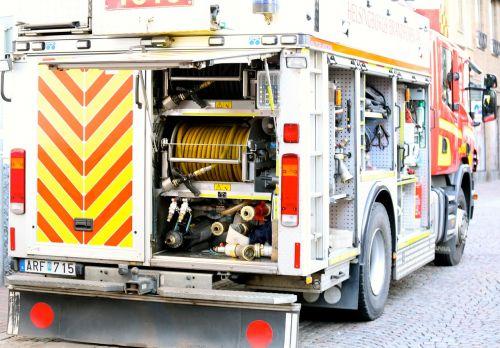 priešgaisrinė,gaisrinė įranga,priešgaisrinės žarnos,Ugnis