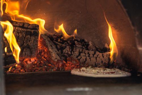 židinys,Ugnis,mediena,deginti,šiltas,šiluma,karštas,raudona,liepsna,šviesa,laužas,energija,geltona,blaze,laužavietė,liepsna