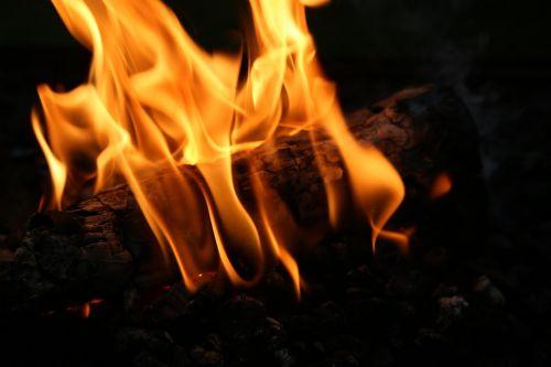 Židinys, Ugnis, Mediena, Deginti, Blaze, Medžio Ugnis, Angelai, Orkaitės Ugnis, Jaukus, Heiss, Liepsna, Šiluma, Medienos Deginimo Krosnis, Atvira Ugnis, Fonas, Uždaryti