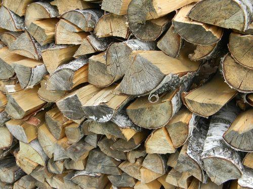 malkos,dacha,mediena,medis,vonia,skiltis,tyrimo objektas,mediena,medžio struktūra,malkinė mediena