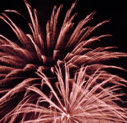 fejerverkai,sprogimas,švesti,šventė,dangus,festivalis,įvykis,šventė,sprogti,šventė,4-as,ketvirtas,liepa,petražolė,spindesys,Naujieji metai