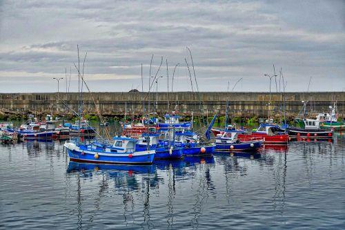 žvejybos laivai,uostas,jūrinis,laivai,valtys,prieplauka,laivyba,laivai,uostas