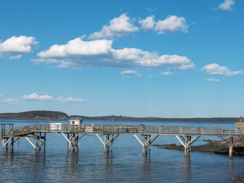 prieplauka, žvejyba, sportas, lauke, gamta, prieplauka, prieplauka, prieplauka, nusileidimas, paslysti, tvirtinimas, Krantas, vandenynas, jūra, uostas, įlanka, ežeras, tvenkinys, krantinė, marina, žvejyba, papludimys, kranto, pakrantė, pajūris, kranto, pajūris, Jaunesnysis & lbs, libby, trečias akmuo, lakefront, žvejybos prieplauka