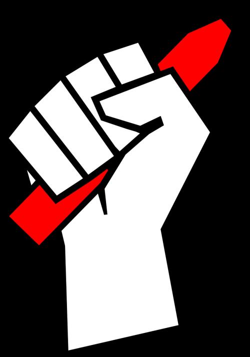 kumštis,laisvė,saviraiškos laisvė,spaudos laisvė,žodžio laisvė,pieštukas,politika,nemokama vektorinė grafika
