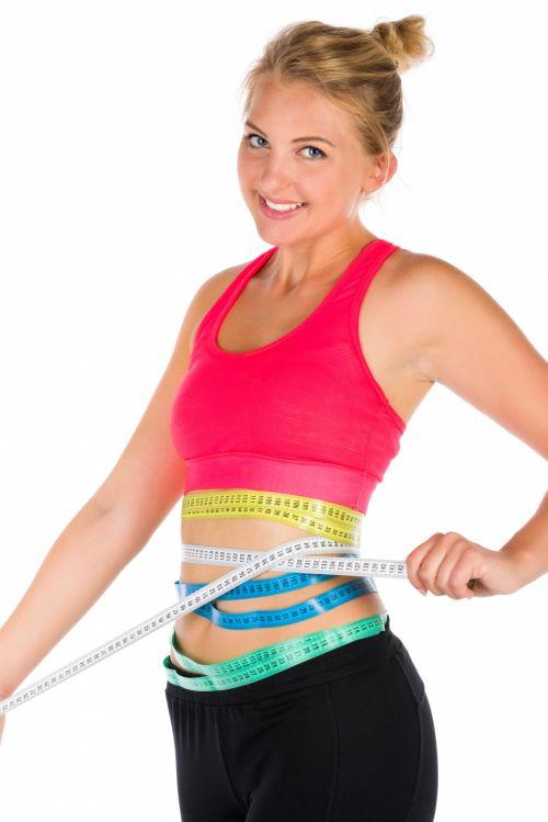 pilvas, kūnas, mityba, pratimas, Moteris, tinka, fitnesas, mergaitė, hana & nbsp, uherova, sveikas, priemonė, matavimas, žmonės, lieknas, lieknėjimas, Sportas, juosta, plonas, juosmens, svorio & nbsp, nuostolis, moteris, tinka moteris su juostele