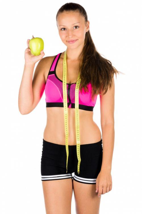 aneta & nbsp, ivanova, obuolys, gražus, kūnas, mityba, pratimas, Moteris, tinka, fitnesas, maistas, mergaitė, sveikata, sveikas, izoliuotas, gyvenimo būdas, lieknas, Sportas, moteris, jaunas, tinka jauna moteris