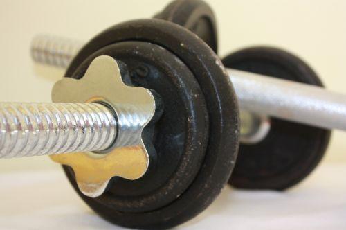fitnesas,sporto salė,pratimas,tinka,sportuoti,sveikata,Sportas,mokymas,gyvenimo būdas,sporto salė,svoris,fitneso moteris,sportininkas,moters fitnesas,Atletiškas,jėga,lieknas,Sveikata ir fitnesas,Sveikas kūnas,figūra