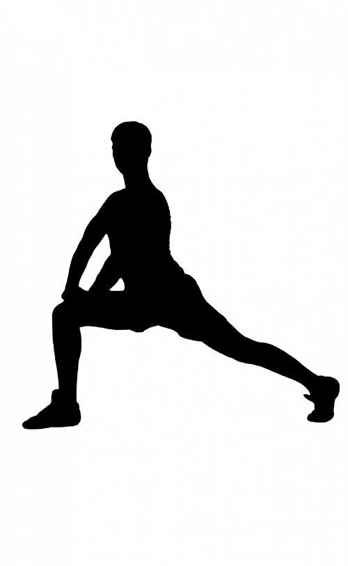 siluetas, pilvas, abs, aktyvus, suaugęs, aerobika, sportininkas, Atletiškas, kūnas, kultūrizmas, pratimas, fitnesas, gimnastika, gražus, laimingas, sveikas, Patinas, vyras, raumenys, kelti, pozicija, laikysena, Atsispaudimai, poilsis, šešėlis, Sportas, stiprus, fitnesas