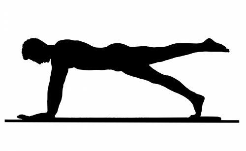siluetas, fitnesas, pratimai, naudotis, izoliuotas, vyras, stiprus, pilatesas, veiksmas, praktikuojantis, šešėliai, sportas, ištempimas, mokymas, sportuoti, žmonės, sporto salė, balansavimas, fitnesas