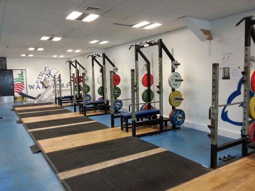 fitnesas,sportuoti,mokymas,Sportas,naudotis,jėga,sveikas
