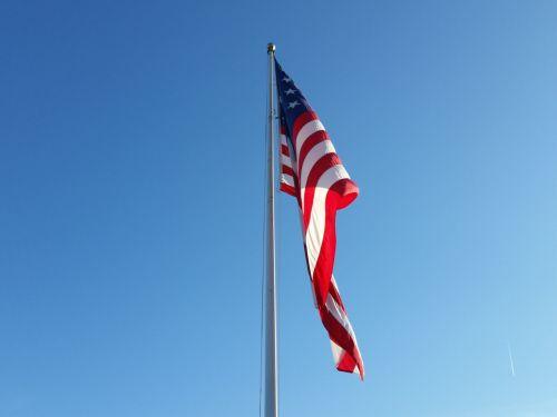 vėliava,mus,usa,amerikietis,mums vėliava,nacionalinis,patriotinis,šventė,patriotas,Amerikos vėliava,amerikietiškos vėliavos fonas