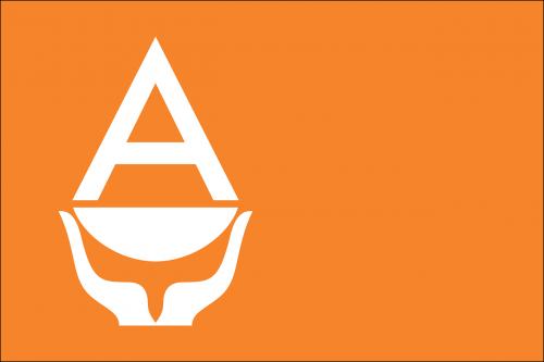 vėliava,žemynas,antarctic,nemokama vektorinė grafika