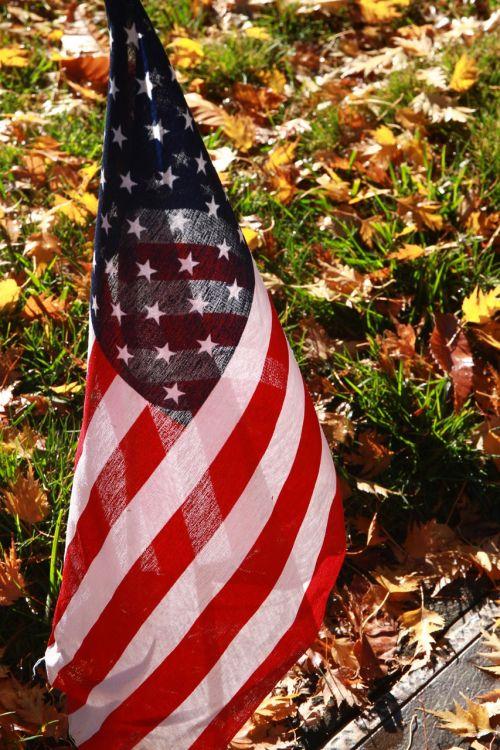 vėliava,kritimas,atminimo diena,kapinės,kritęs,herojus,karas,mums vėliava,Jungtinės Valstijos vėliava