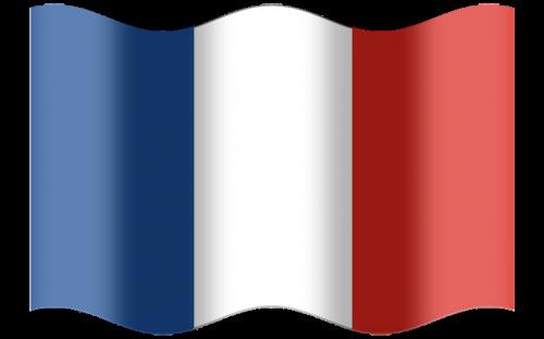 vėliava,france,Tautinė vėliava,tauta,simbolis,valstybė,tautinė valstybė,Tautybė,vertikalus trileris,trispalvis,mėlynas,balta,raudona