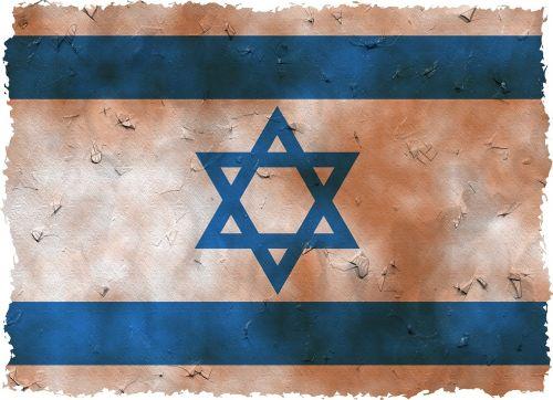 vėliava,pasaulio vėliavos,karalystė,emblema,Šalis,kelionė,Izraelis,Grunge,Izraelio vėliava,Izraelio vėliava