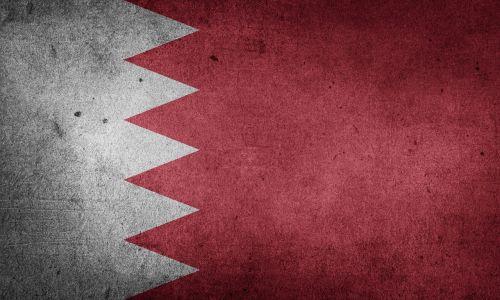vėliava,bahrain,Artimieji Rytai,asija,Grunge