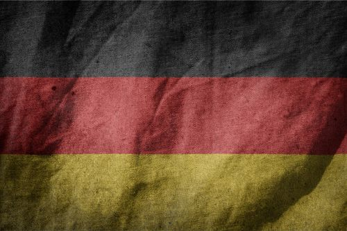 vėliava,Vokietija,Europa,spalvos,smūgis,Šalis,spalvinga,vėliavos,kelionė