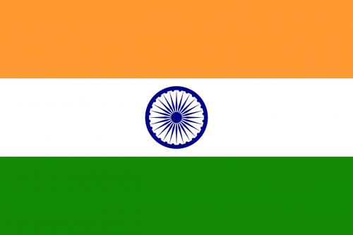 vėliava,Indija,trispalvis,Šalis,tauta,nacionalinis,nemokama vektorinė grafika