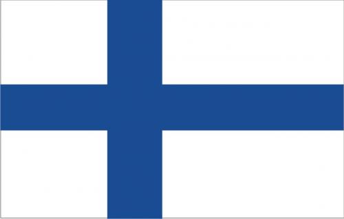 vėliava,finland,finlandijos respublika,šiaurinė šalis,Tautinė vėliava,tauta,simbolis,valstybė,nacionalinė valstybė,Tautybė,mėlynas,balta,nemokama vektorinė grafika